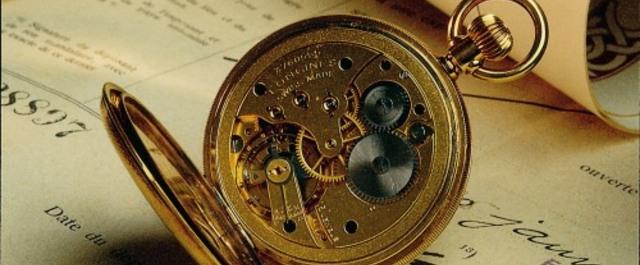 St-Imier: Quelle heure est-il Alphonse ?